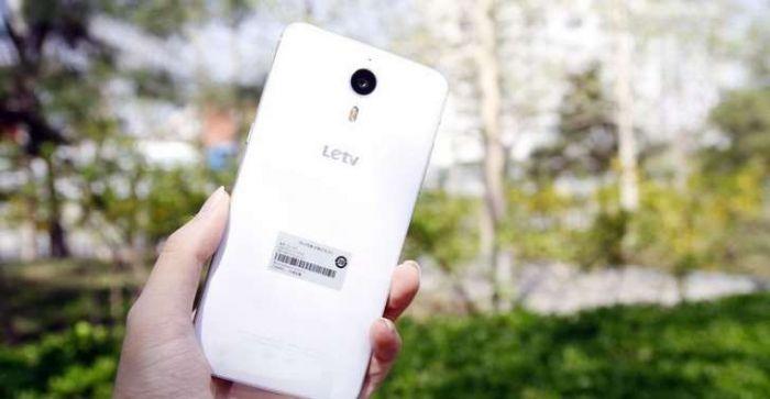 letv-one-4
