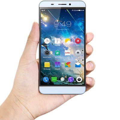 letv-one-x600-gearbeast-4