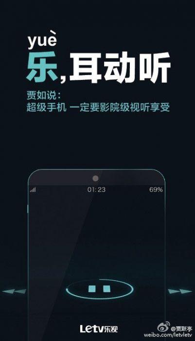 letv-smartfon-1