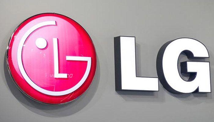 OLED-дисплеи отLG будут торговать китайским организациям
