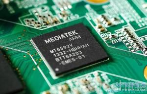 mediaTek-mt8173-1
