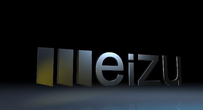meizu-20mln-1