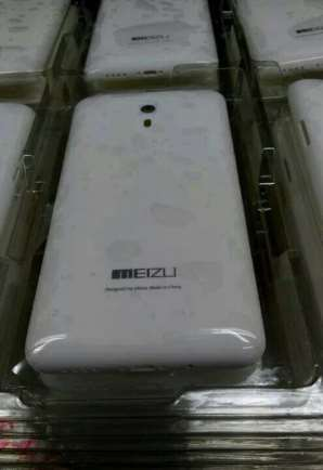 meizu-M1-mini-andro-news-1
