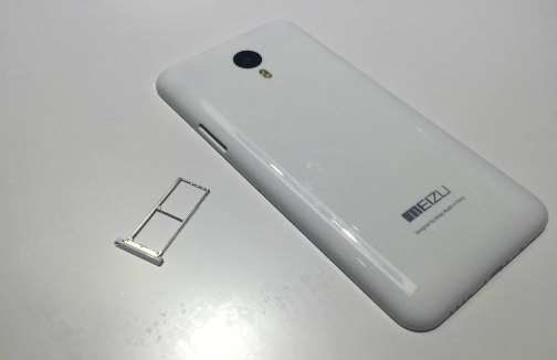 meizu-m1-note-andro-news-foto-2