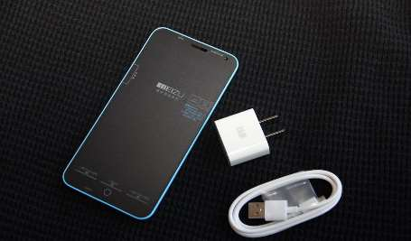 meizu-m1-note-andro-news-foto-4