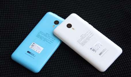 meizu-m1-note-andro-news-foto-5