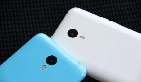 meizu-m1-note-andro-news-foto-6