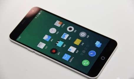 meizu-m1-note-andro-news-foto-7