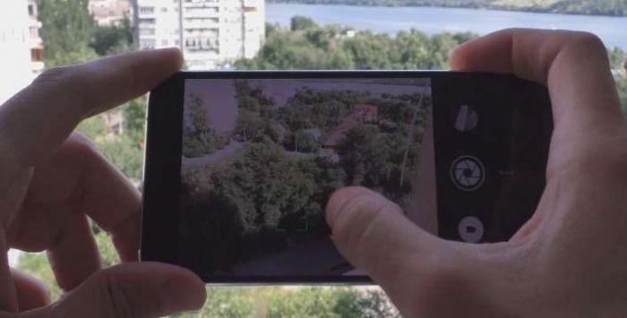 meizu-mx5-obzor-kamery-5
