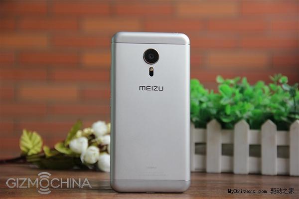 meizu-pro_5 нагрев