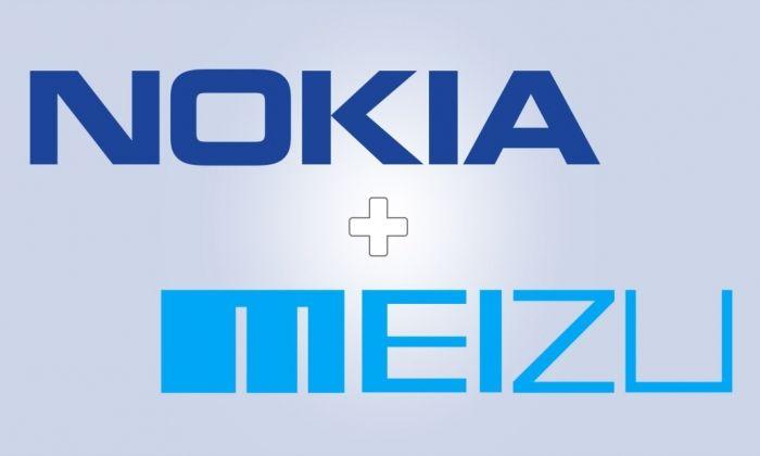 meizu-supreme-3