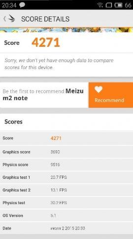 meizu_m2_note_meilan_obzor_epik_citadel