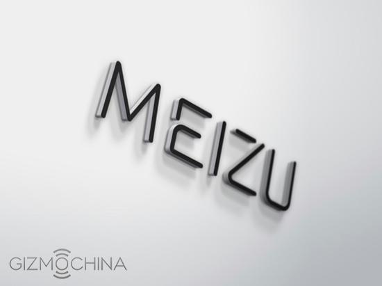 meizu_novyy_logotip_2