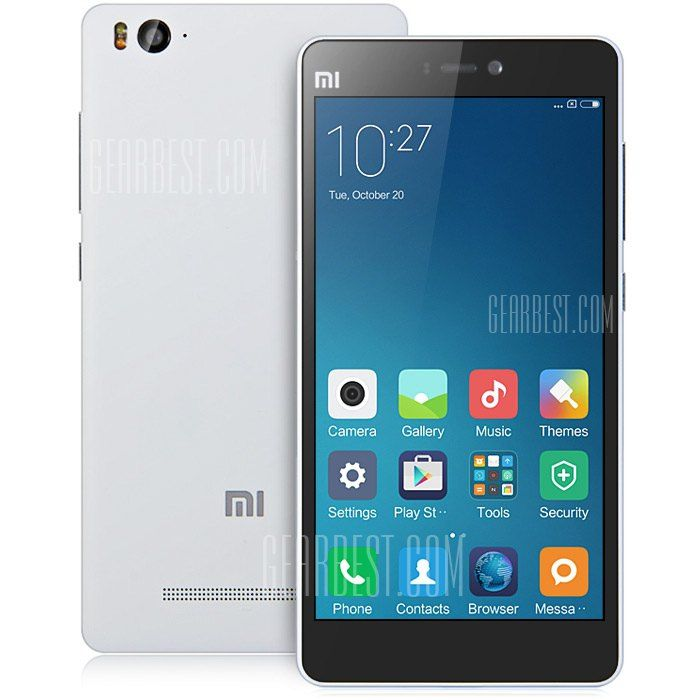 mi4c black friday 2