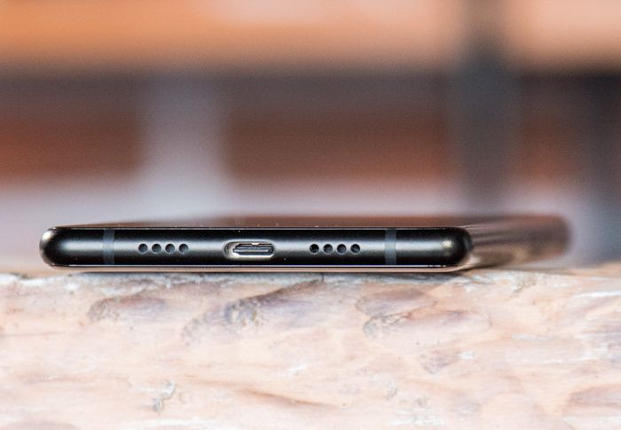Утечка: фото Xiaomi Redmi Note 5