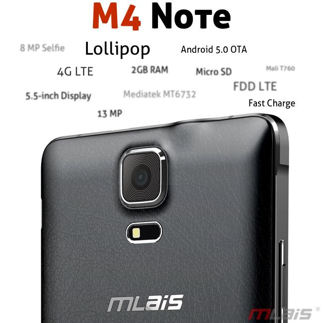 mlais-m4-note-1