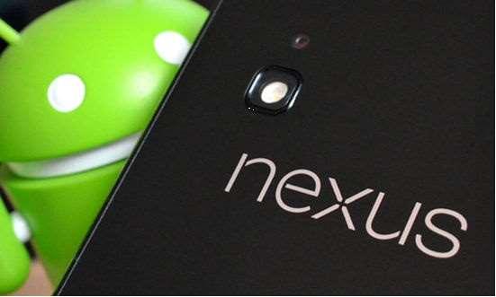 nexus-5-22