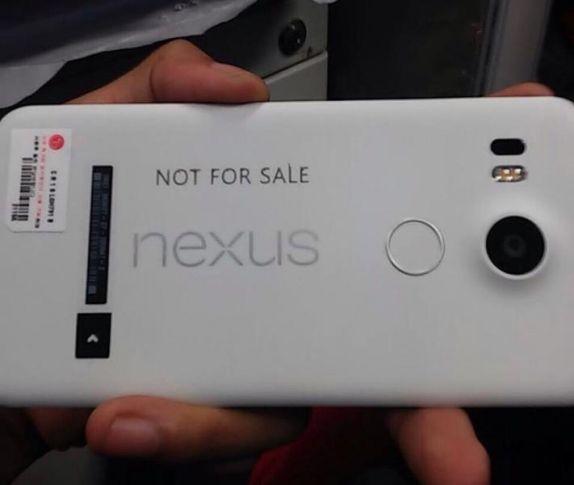 Google_Nexus_5X