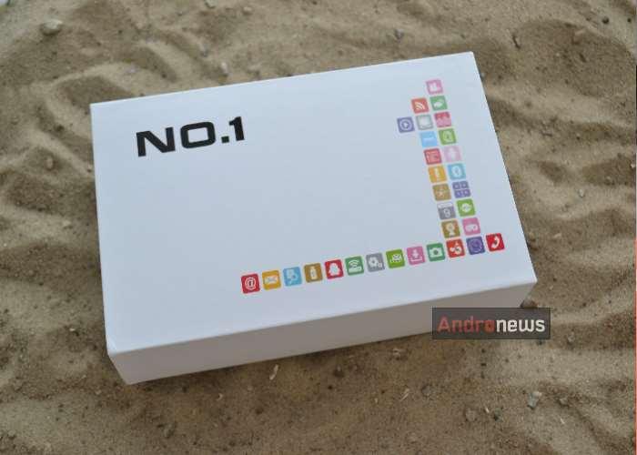 no1-x-men-x1-obzor-12