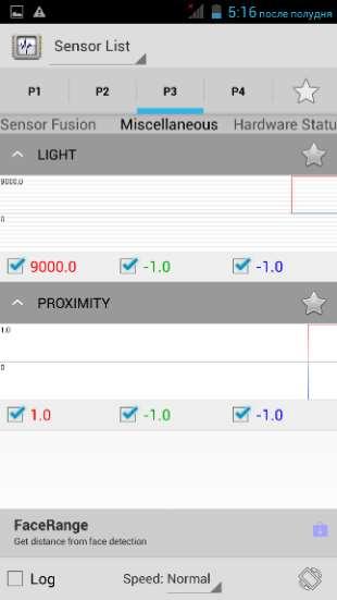 no1-x-men-x1-sensor-list-3