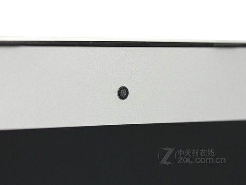 noutbuk-xiaomi-andro-news-3