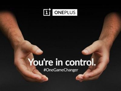 oneplus-console-1