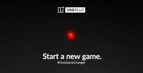 oneplus-console-3