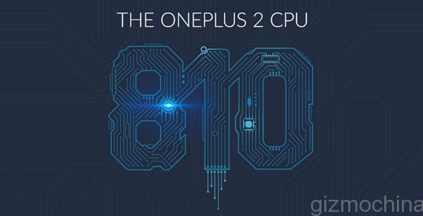 oneplus-two-03