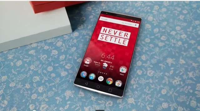 oneplus-two-released-2