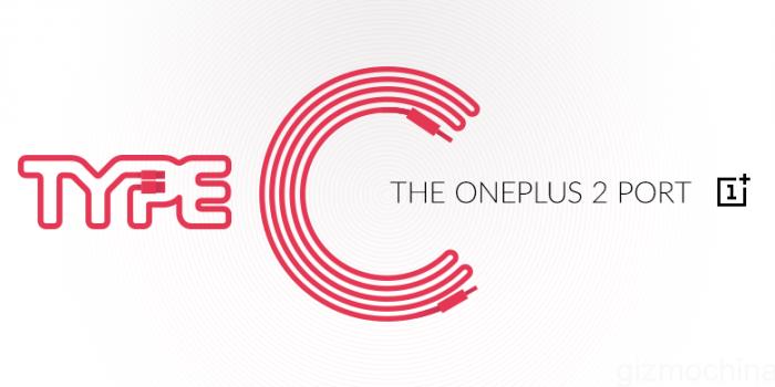 oneplustwo-usbtypec-1