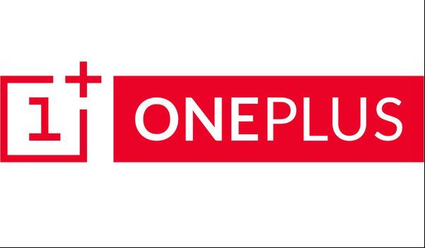 oneplustwo-usbtypec-2