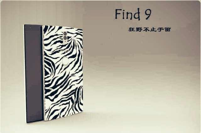 oppo-find-9-22