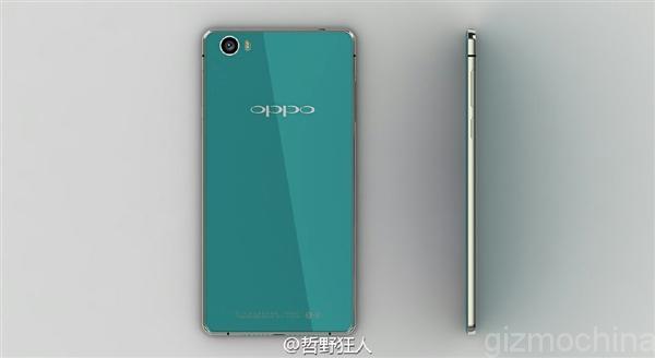 oppo-r7-2