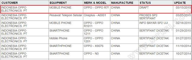 oppo-r7-certified-1