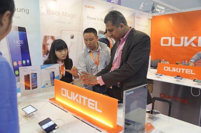 oukitel-1