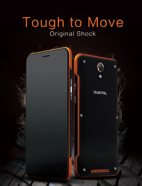 oukitel-Original-Shock-1