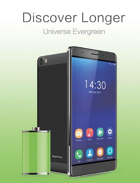 oukitel-Universe_Evergreen-1