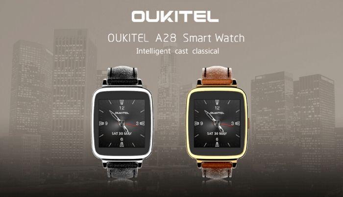 oukitel-a28-new-3
