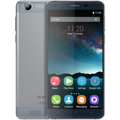 oukitel k6000 everbuying