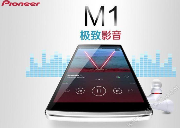 pioneer-m1-mtk6752-2