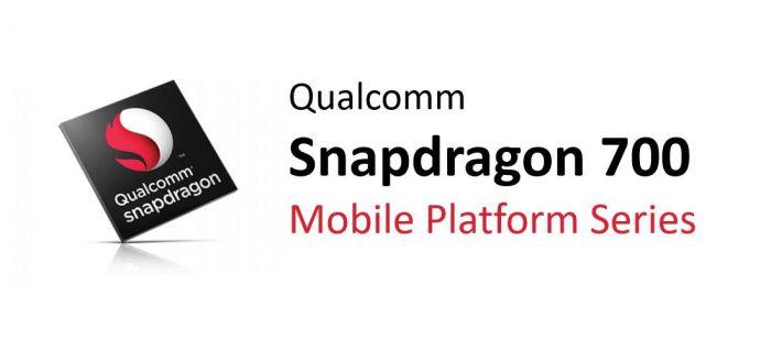 Snapdragon 710 и Snapdragon 730: революция в среднем классе устройств