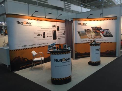 ruggear-rg710-4