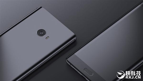 Xiaomi Redmi Note 5A: первые характеристики ислухи