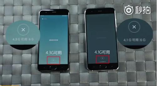 Китайские производители захватили половину мирового рынка телефонов — Переломный момент