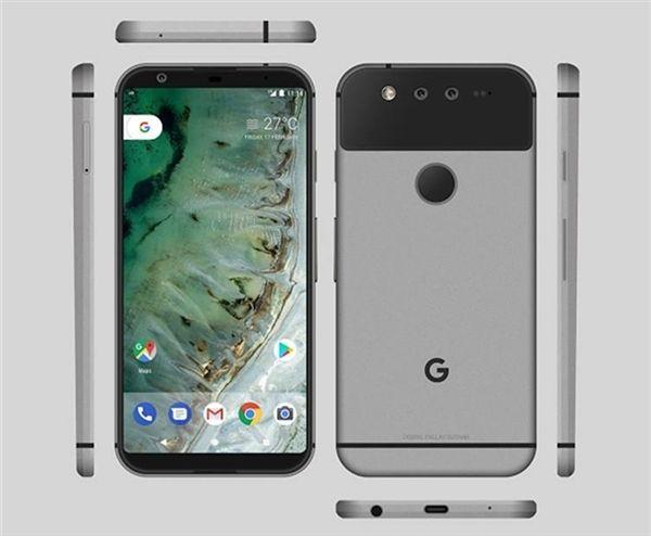 HTC займется разработкой телефонов для Google
