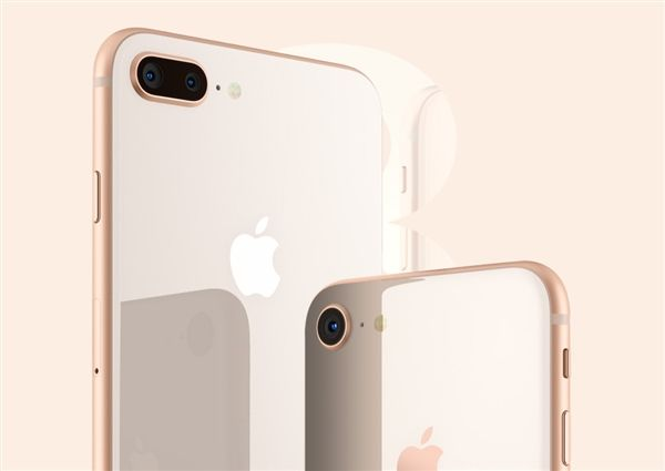 Qualcomm через суд достигнет запрета на реализацию техники Apple в«Поднебесной»