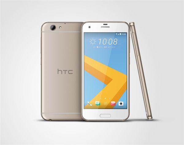 HTC продаёт часть бизнеса Google за $1,1 млрд