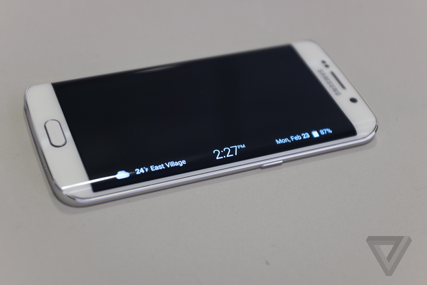 samsung-galaxy-s6-edge-andro-news-2