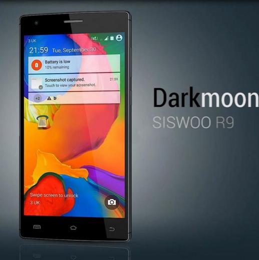 siswoo-R9-darkmoon-1