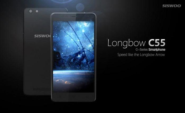 siswoo-c55-longbow-tizer-1